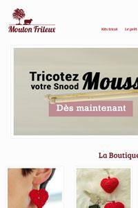 webdesign_vignette_Mouton-Frileux-2014