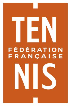 logotype_federation-francaise-de-tennis_2015