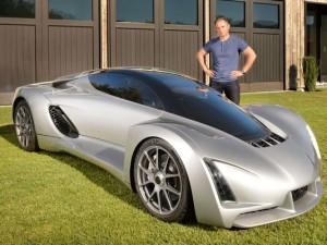 voiture-imprime-3D_car-printed-3D