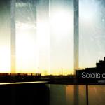 Soleils-de-mars-2014_siteweb