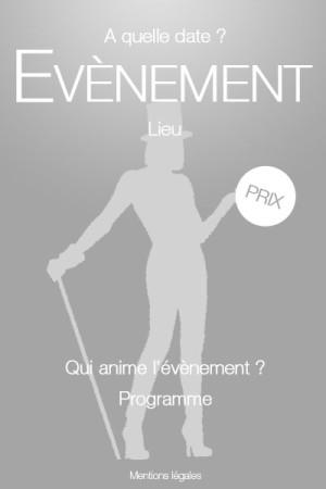 affiche-evenementielle