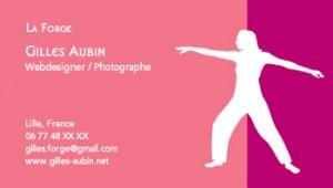 carte-de-visite_businesscardstar