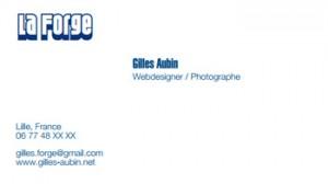 carte-de-visite_documentic