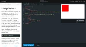 code-academy_version-francaise.bmp