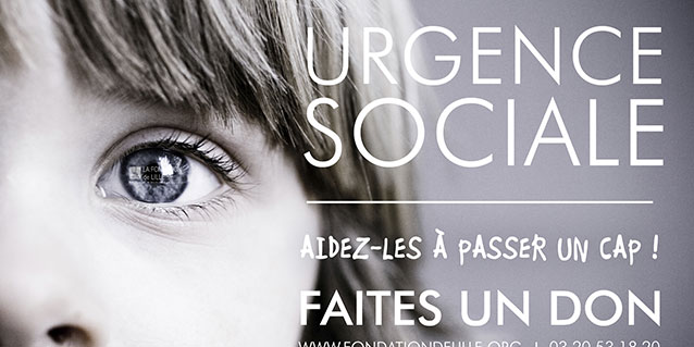 communication_fondation_urgence-sociale