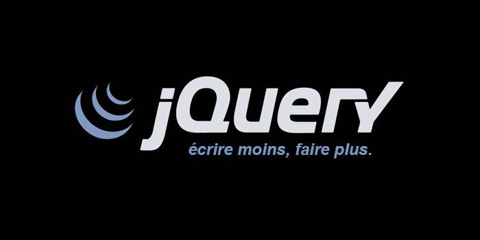 Exécuter une action JQuery en fonction de l'ancre d'un lien
