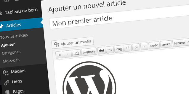 formation_wordpress