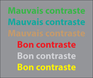 image-contrastes