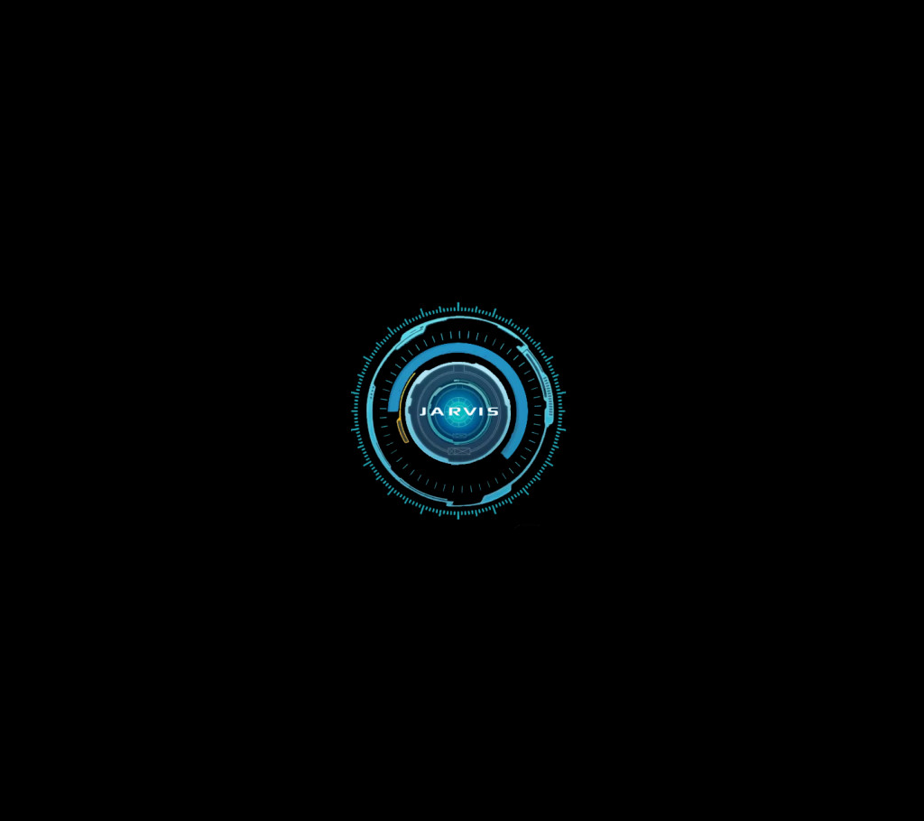 jarvis-wallpaper_rotator