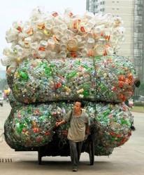 les-dechets-de-plastique-cest-pas-fantastique