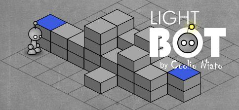 light-bot_coolio-niato_programmer-game_apprendre-a-programmer