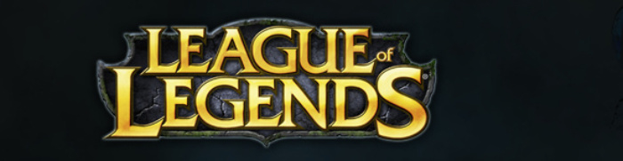 League of Legends, un jeu de stratégie un peu « bourrin » !