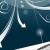 Lunar fireworks, graphisme en délire