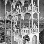 mc-escher_le-belvedere