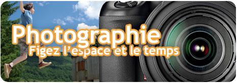 Etre photographe au 21ème siècle