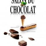 reussir-affiche_Salon-du-Chocolat-2011-affiche-Le-Bonbon