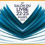 reussir-affiche_salon-livre-paris-2013-22-25-mars-3477-l620-h346